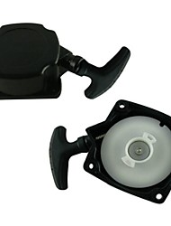economico -pull starter avviamento 33cc 49cc 2 tempi gs moon pocket super bike scooter mini quad
