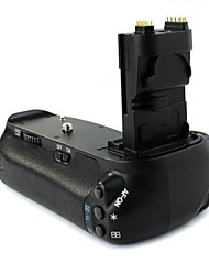 Meike® BG-E14 BGE14 Battery Holder Grip for Canon EOS 70D