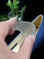 Gel Insole & Inserts for All Shoes