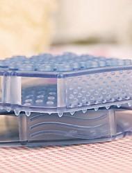 Недорогие -giftshow T182 уход за телом лечения пилинг мертвых щеткой кожи