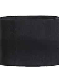 Недорогие -marktop PR001 регулируемые массаж тепло проветрить массаж талии