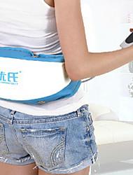 Недорогие -Power Plate сжигания жира для похудения вибрации массажа талии