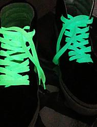 Gel Lacci per scarpe per Tutte le scarpe
