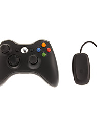 cheap -Game Controller For Xbox 360 ,  Game Controller ABS 1 pcs unit