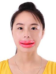 Viso massaggiatore Manuale Stimola la circolazione nel viso