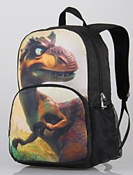 baratos -20 L Mochilas de Escalada Esportes Relaxantes Viajar Multifuncional Mochilas de Laptop PU Leather