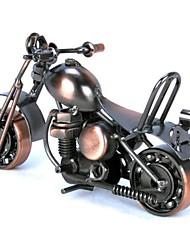 Недорогие -Игрушки Для мальчиков Discovery Игрушки Дисплей Модель Металл Персик