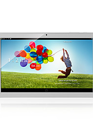 abordables -9 pulgadas Android 4.2 Tableta (Dual Core 1024*600 1GB + 8GB)