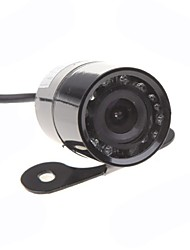 cheap -RenEPai® 170° CCD Waterproof Night Vision Car Rear View Camera for 420 TV Lines NTSC / PAL
