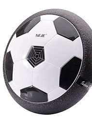 cheap -NEJE Air Power Soccer Disc Multi-Surface Hovering and Gliding Toy