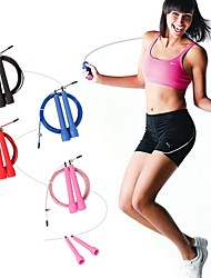 cheap -KYLINSPORT Jump Rope/Skipping Rope Exercise & Fitness Gym Durable Sports Outdoor