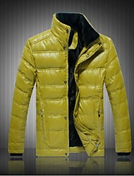 economico -Men's Fashion Casual High Quality  Jacket