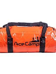 economico -40 L Dry Bag Impermeabile Borsone Borsone impermeabile Ompermeabile Anti-pioggia Zip impermeabile Antiumidità per Pesca Scalate Nuoto
