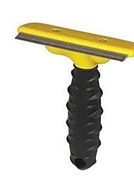 Недорогие -Волосы и мех по уходу за шерстью инструменты щетка для домашних животных (ассорти размер)