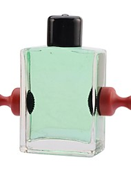 Недорогие -neje бутылка феррожидкость магнитная жидкость игрушка дисплей