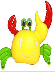 Crab Wind-up Toys