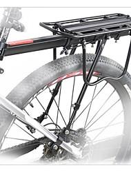 自転車用アクセサリー