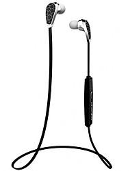 abordables High Tech d'Entraînement-Écouteurs stéréo Bluetooth Communication Sans Fil Activités Extérieures Multisport Cyclisme / Vélo Course/Running Marche Bluetooth Blanc
