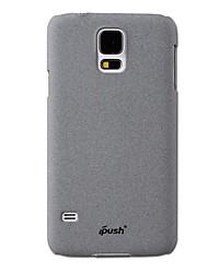 tanie -Kılıf Na Samsung Galaxy Samsung Galaxy Etui Osłona tylna PC na S5