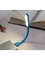 preiswerte -- Naturweiß - USB - Nächtliche Beleuchtung/LED-Leselampe - 1.5 - AC 220