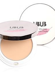 cheap Makeup For Face-4 Concealer/Contour Wet Cream Concealer Face