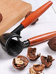 abordables -écrou du blocage rapide cracker (haute qualité)