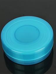 copo Único Plásticos para Exterior