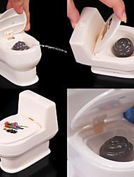 Недорогие -Супер Национальный Шкаф инструмент с функцией распыления воды стресс-ослабитель Розыгрыш (1шт)