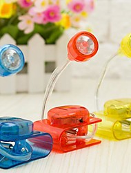 Led Clip Light(Random Color)