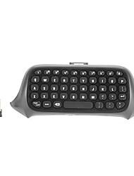 billiga -Keyboards Till Xlåda One ,  Keyboards Plast / Metall 1 pcs enhet