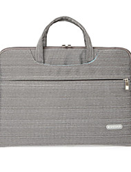 "13 ""14"" 15.6 ""tipo di business notebook in nylon bag haversack per dell ThinkPad macbook sony hp samsung"