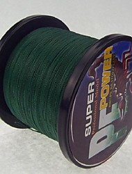 cheap -1000M / 1100 Yards PE Braided Line / Dyneema / Superline Fishing Line 28LB 22LB 18LB 15LB 12LB 10LB