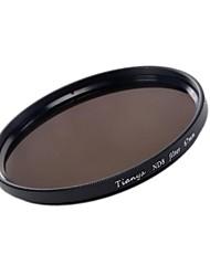 tianya® 67 millimetri filtro a densità neutra ND8 circolare per Nikon D7100 D7000 18-105 18-140 Canon 700d 600d 18-135