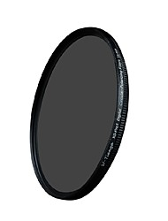 TIANYA® 58mm XS Pro1 Digital Circular Polarizer Filter CPL for Canon 650D 700D 600D 550D 500D 60D 18-55mm Lens