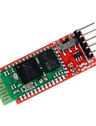 geeetech sériové ttl bluetooth modul bluetooth včelí master pro Arduino