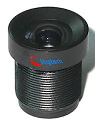 preiswerte -2,8 mm Videoüberwachung cs Kameraobjektiv