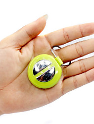 cheap -Practical Joke Gadget Gags & Practical Jokes Shock-You-Friend Stress Relievers Circular Gift Unisex