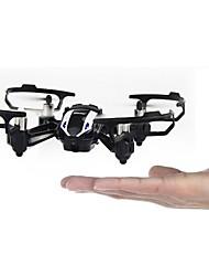 Недорогие -u941a беспилотный управления 4-канальный радио вертолет с камерой аэрофотосъемка прочность стенку лезь и гироскопа