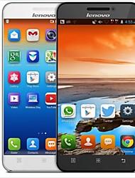 "Lenovo A3600 4.5"" Android 4.4 LTE Smartphone(Dual SIM,WiFi,GPS,Quad Core,512GB+4GB,2MP,1700Ah Battery)"