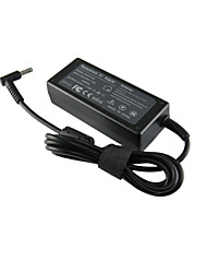 19.5V 3.33A power adapter charger For HP envy14/15 Pavilion M4/15 PPP009C 15-j009WM 14-k001XX
