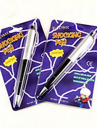 Недорогие -перемещения смешные игрушки, электрические игрушки, электрические две ручки, два силовых клиентов