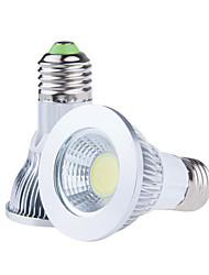 E26/E27 Lâmpadas de Foco de LED 1 leds COB Branco Quente Branco Frio 150lm 2800-3500/6000-6500K AC 220-240V