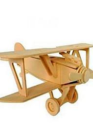 Недорогие -альбатрос деревянная модель самолета