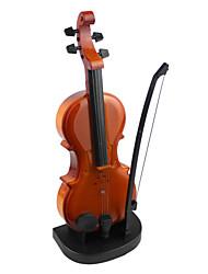 Недорогие -высокое качество эмуляции украшения скрипичной музыки окно