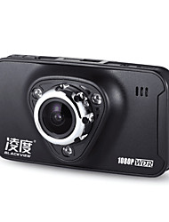 CAR DVD - 5.0 MP CMOS - 4000 x 3000 - para Full HD/Video Out/Ângulo Largo/1080P