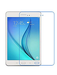 preiswerte -Displayschutzfolie für Samsung Galaxy PET Vorderer Bildschirmschutz High Definition (HD)