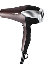 cheap -Hair Dryers Ionic Technology Hot and cool wind Natural Irons High Quality Classic Daily Ionic Technology Hot and cool wind Natural Irons