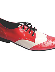 Men's Rock's And Roll Dance Shoes More Colors Customizable