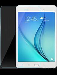 preiswerte -Displayschutzfolie für Samsung Galaxy Hartglas Vorderer Bildschirmschutz Kratzfest