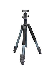Недорогие -Алюминий 440mm 4.0 Секции Цифровая камера Трипод